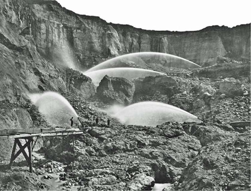 mining-hydraulic-large