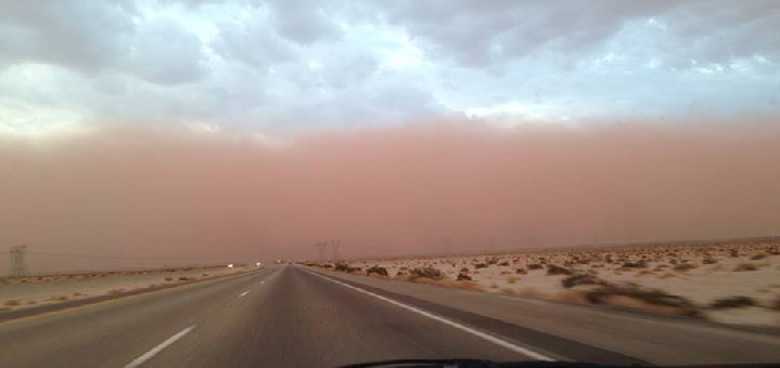 iMPerial-valley-dust-storm